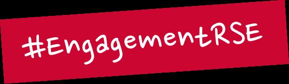 engagement-rse
