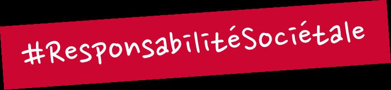responsabilite-societale